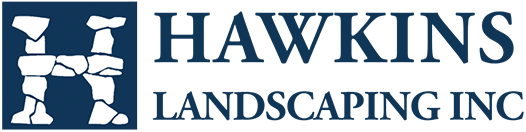 Hawkings Landscaping Logo
