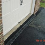 Drainage Solutions Frederick MD