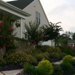 Landscaping, Maintenance, Drainage Solutions, Paver Patios- Frederick MD