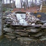 Patio Paver Walkways and Landscaping- Frederick MD & Beyond