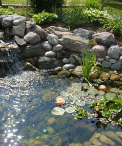 waterfall-stone-pond1-500x600