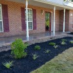 Hardscapes- Patio Paver Walkways and More in Frederick MD & Beyond