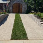 Hardscapes- Paver Walkways and More in Frederick MD & Beyond